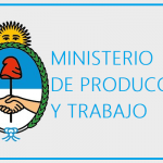 resolucion 2363/19, resolución mpyt