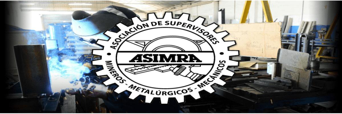 paritaria supervisores metalurgicos