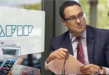 libro de iva digital ampliacion plan de pagos afip caneclar en cuotas ganancias