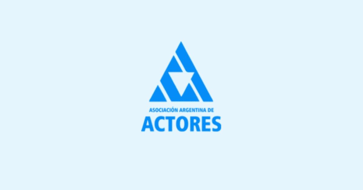 actores de television