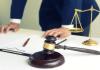 jurisprudencia impositiva