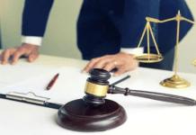 secreto fiscal, jurisprudencia impositiva