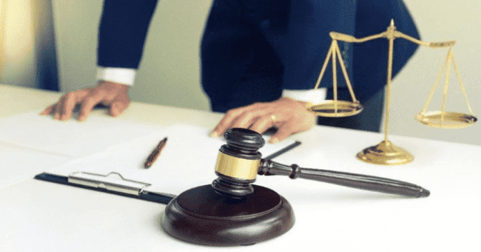 fallo Bodegas Esmeralda,, secreto fiscal, jurisprudencia impositiva