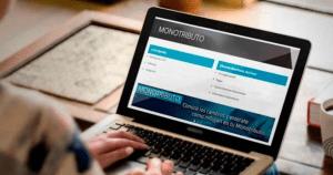 recurso de apelación por reacetgorizacion de oficio, categorias monotributo 2020
