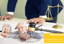 Riscossa Rosa María c AFIP s acción mere declarativa de inconstitucionalidad