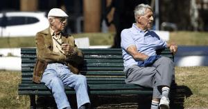 Medidas de ANSES por coronavirus, aumentos a jubilados, la jubilacion no es ganancia