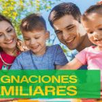 nuevos montos de asignaciones familiares, desde marzo 2020, resolución sess asignaciones familiares