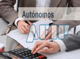 valores de autonomos para marzo 2020, nuevos valores de autonomosAFIP publicó los nuevos valores de autónomos desde junio 2020 autónomos