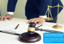 Bodegas Esmeralda SA c/AFIP s/acción mere declarativa de inconstitucionalidad