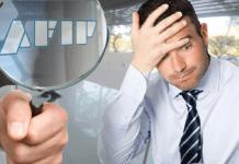 Retenciones electrónicas de IVA