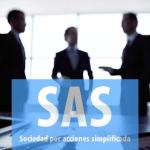 sas, rg 23capital minimo sasMedia sanción al proyecto de ley que suspende por seis meses constitución de Sociedades por Acciones Simplificadas (SAS)
