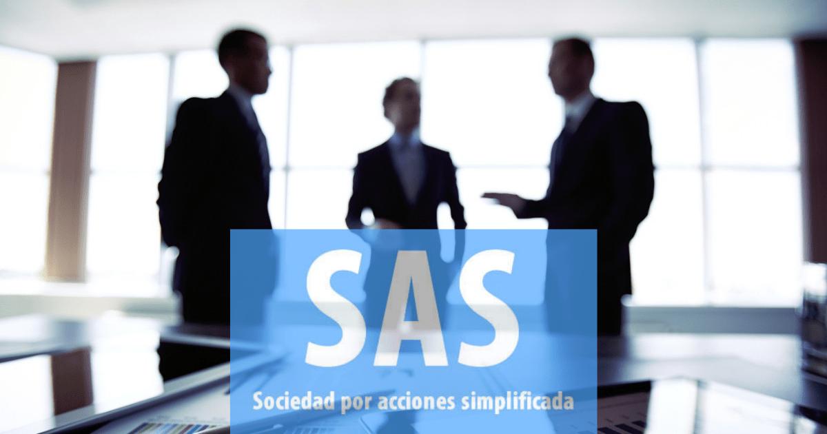 rg 23capital minimo sasMedia sanción al proyecto de ley que suspende por seis meses constitución de Sociedades por Acciones Simplificadas (SAS)