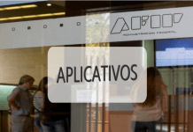 aplicativo sicoss version 42, aplicativos afip