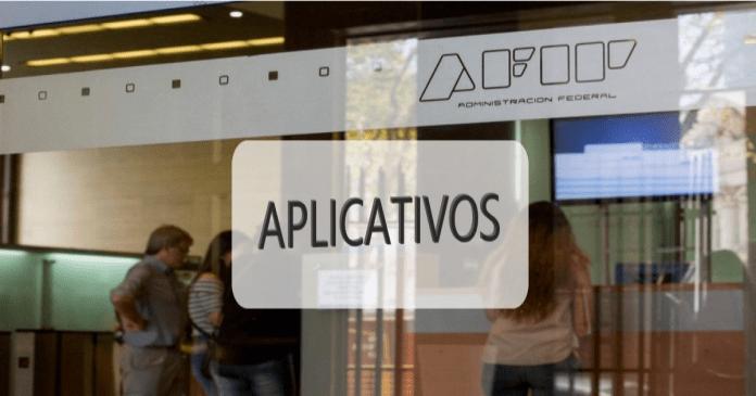 aplicativo sicoss version 42, aplicativos afip AFIP aprobó nuevo aplicativo para pagar Ganancias respecto del beneficio ATP