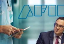 Como acceder al beneficio Decreto 688/19 para empleadores de la salud