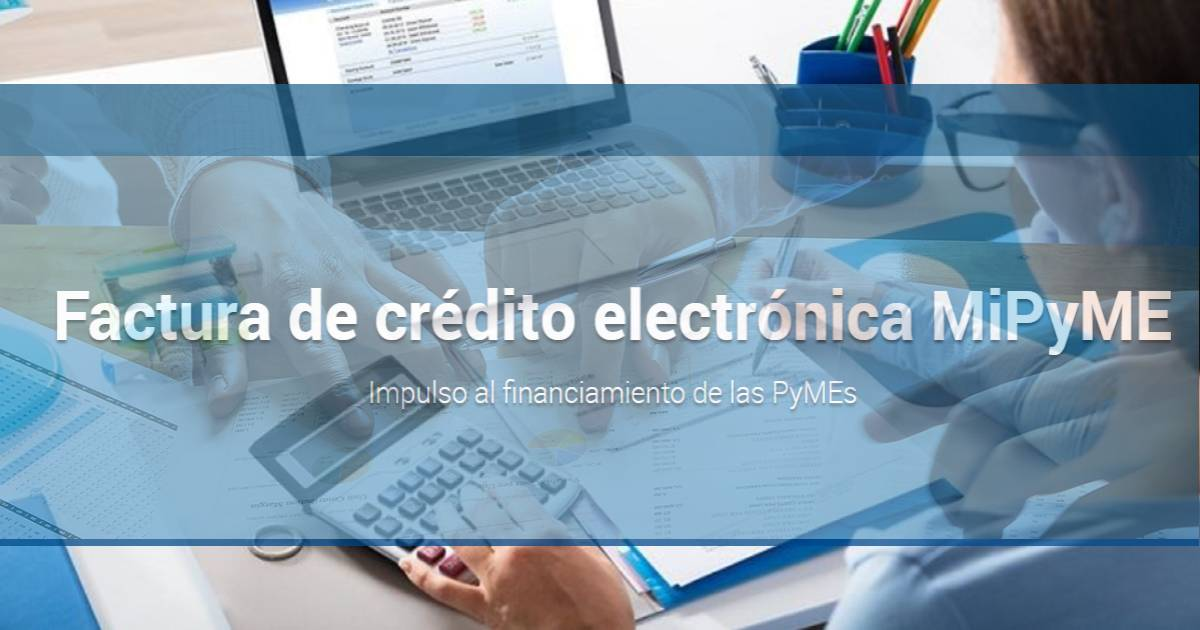resolucion ssp factura de credito electronica