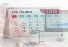 feriado lunes 14 de octubre