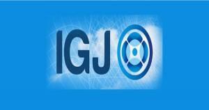 RG 8/20 IGJ, rg 7/20 igj, rg 6/20 igj, rg 5/20 igj, sociedades por acciones simplificadas (SAS), rg 3/20 igj, rg 2/20 igj, rg 1/20 igj, resolucion igj mjydh