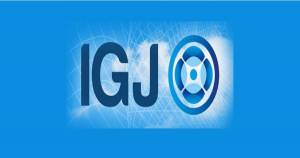 rg 6/20 igj, rg 5/20 igj, sociedades por acciones simplificadas (SAS), rg 3/20 igj, rg 2/20 igj, rg 1/20 igj, resolucion igj mjydh