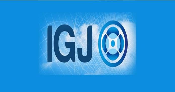 rg 10/20 igj, rg 5/20 igj, sociedades por acciones simplificadas (SAS), rg 3/20 igj, rg 2/20 igj, rg 1/20 igj, resolucion igj mjydh