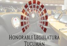 ley tucuman