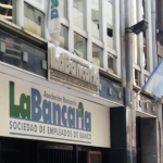 bancarios cct 18/75