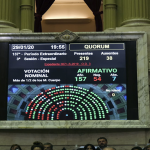 ley 27542, consenso fiscal 2019