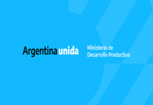 Resolución 30/20 MDP ministerio desarrollo productivo