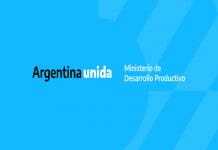 Resolución 30/20 MDP ministerio desarrollo productivo