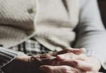 afip cese de retenciones a jubilada