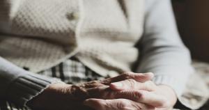 decreto 495/20, decreto 309/20, afip cese de retenciones a jubilada