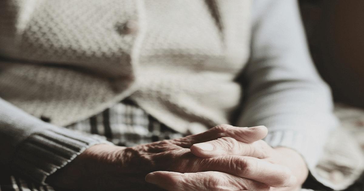 decreto 542/20, decreto 495/20, decreto 309/20, afip cese de retenciones a jubilada