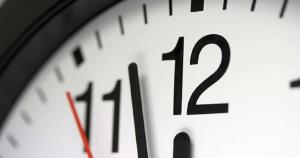 decreto 372/20, fallo horas extras