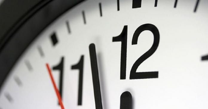 decreto 410/20, decreto 372/20, fallo horas extras