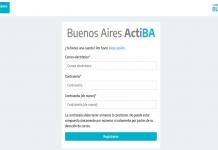 moratoria arba buenos aires actibaBuenos Aires: reglamentan el Programa Preservación del Trabajo ¿cuales son los puntos salientes?