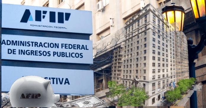 simulador bienes personales 2019, pago a cuenta para bienes personalesResolución General 4707 AFIP: Servicio web