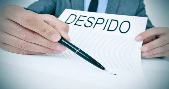 riesgo empresario no involucra al empleado