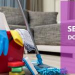 personal domestico, resolucion 1/20 cntcp, Nuevos aumentos para el servicio doméstico