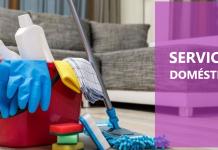 Nuevos aumentos para el servicio doméstico
