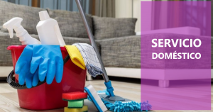 Escala salarial servicio doméstico, Nuevos aumentos para el servicio doméstico