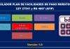 simulador moratoria 2020 afip rg 4667
