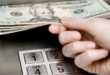 rg 4691 afip, Cajas de ahorro para repatriación de fondos