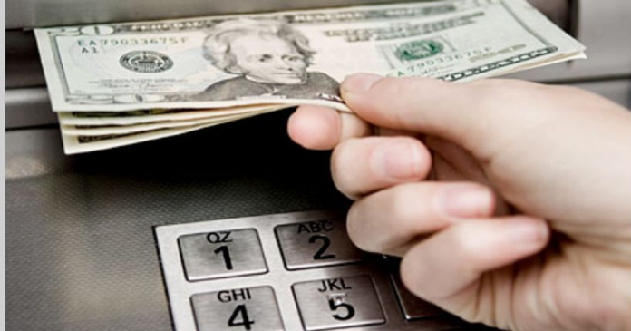Cajas de ahorro para repatriación de fondos