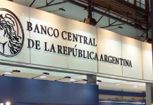 clearing bancario, medidas del bcraEl BCRA dispuso más restricciones para que las empresas accedan al mercado de cambios