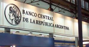 clearing bancario, medidas del bcra