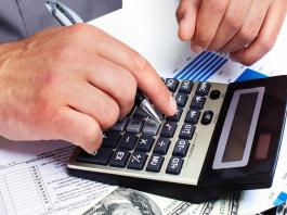rg 4700 afip, sueldos de marzo por aislamiento, informativas de ganancias y bienes personales, prorroga sicoss