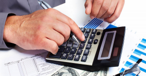 informativas de ganancias y bienes personales, prorroga sicoss