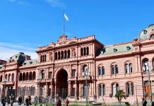 decreto 312/20, decreto 300/20, decreto 297/20, decreto 298/20, Decreto 300/20 Tratamiento diferencial Empleadores del Sector de Salud