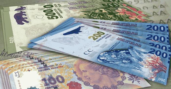salario complementario de mayo, resolución 408/20 mteyss, ingreso familiar de emergencia (IFE)Programa ATP: extienden beneficios a los sueldos y contribuciones patronales del mes de mayo ATP 4ATP 4: punto por punto los requisitos y condiciones para acceder a los beneficios de julio
