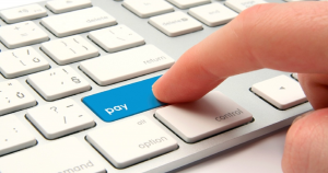 Impuesto al cheque a las plataformas de pago virtuales